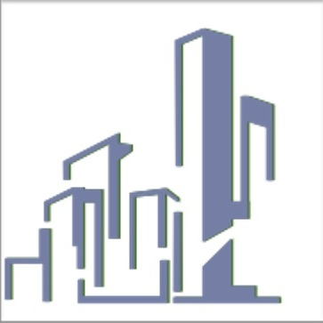 Строительная Компания Союз Днепр